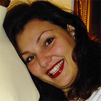 Christiane Spandau