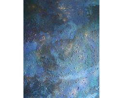 """Bild """"Galaxien"""""""