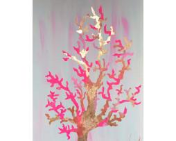 "Bild ""Koralle Copper"""