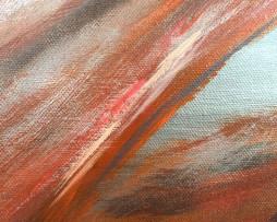 Bild 'Fischkopp II' - Detailansicht 1