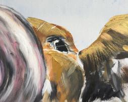 Bild 'Bläds Gschau' - Detailansicht 1