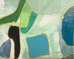 Bild 'Hirsch Retro Mare' - Detailansicht 6