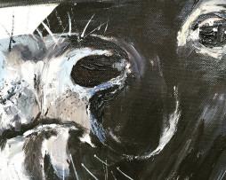 Bild 'Hörpeler Kalb' - Detailansicht 1