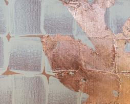 Bild 'Hirsch Cashmere' - Detailansicht 1