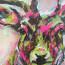 Bild 'Farbwild' - Detailansicht 1