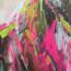 Bild 'Farbwild' - Detailansicht 7