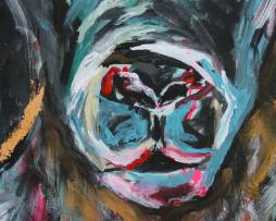 Bild 'Stolz' - Detailansicht 1