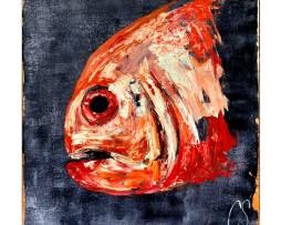 Fischkopp III