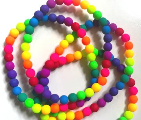 Rainbow M
