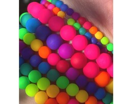 Rainbow alle Größen